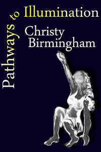 Book Cover for Pathways to Illumination
