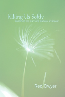 Killing Us Softly by Red Dwyer