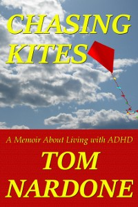 Reviews for Chasing Kites